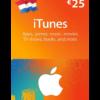 itunes-card-netherlands-25-510×578